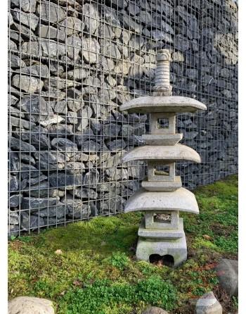 Lanterne Pagode Kyoto